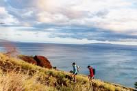 Hiking Image Store