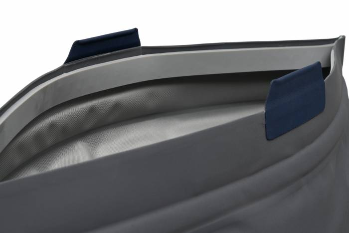 Hopper-M30-Navy-Hydroshield1
