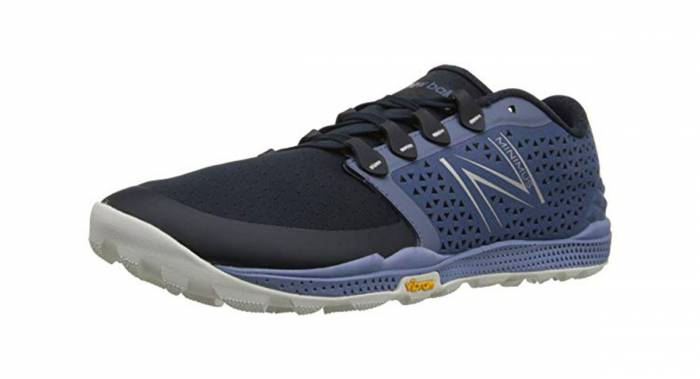 New Balance 10v4 Approach Shoe