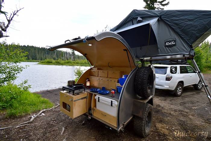 OutdoorsyTrailer