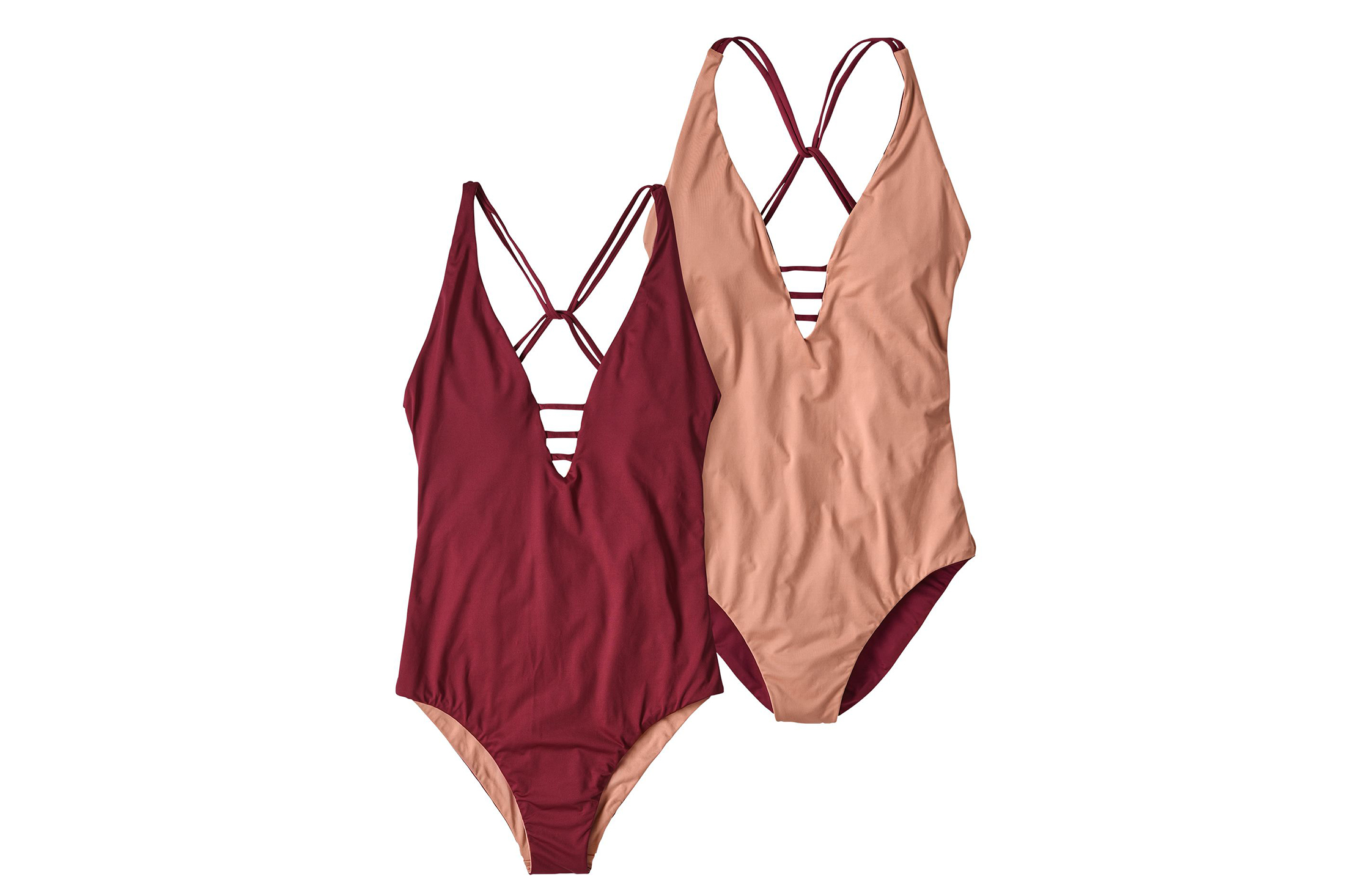 Patagonia-one-piece-swimsuit