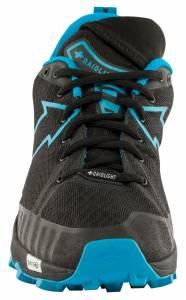 Raidlight Responsiv Dynamic trail-running shoes