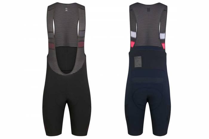 Rapha Cargo Bib Shorts