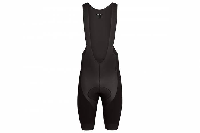 The Rapha Pro Team Thermal Bib Shorts