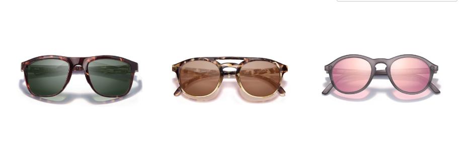 Sunski Sunglasses Sale at REI