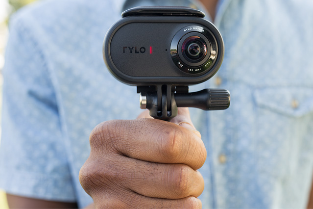 Lowest Price Ever: Save $200 on a Rylo