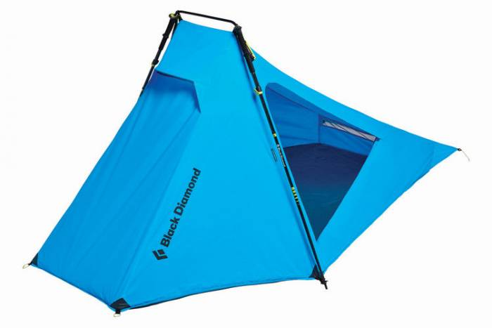 Black Diamond Distance Tent