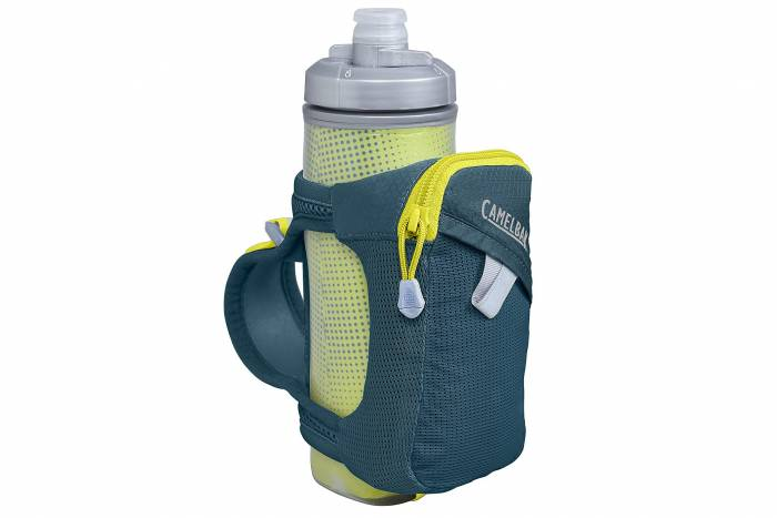 CamelBak Quick Grip Chill Handheld Hydration Pack