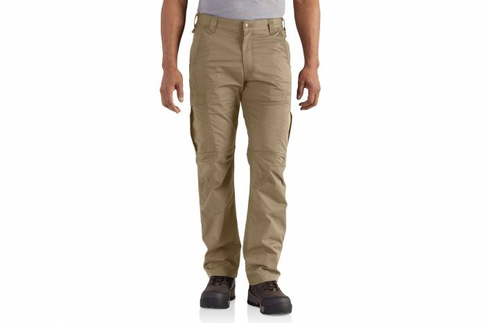 Carhartt Force Extremes Cargo Pant