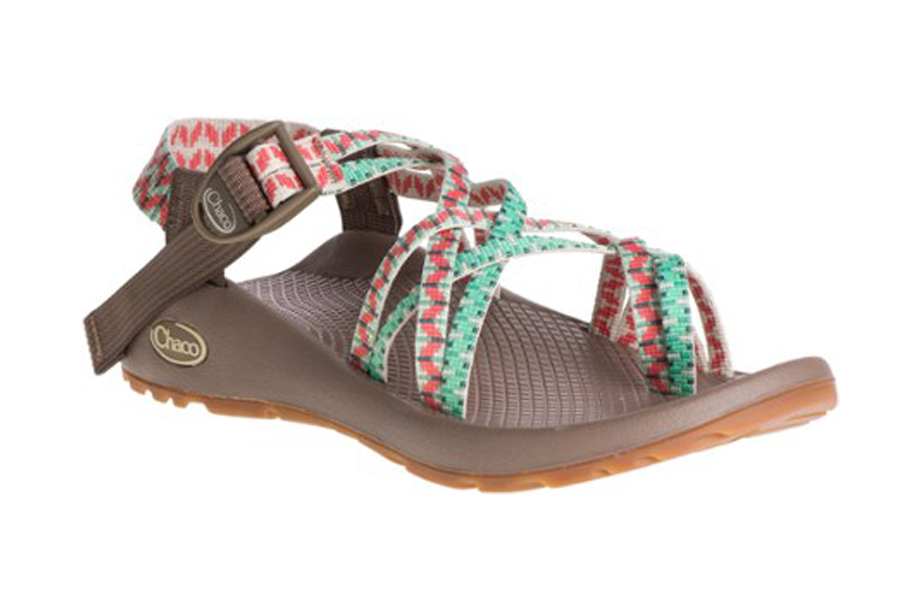 Chaco ZX/2 Classic Sandals