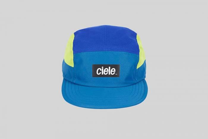ciCiele GOCap running hat