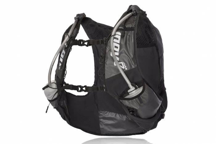 inov-8 All Terrain Pro Vest