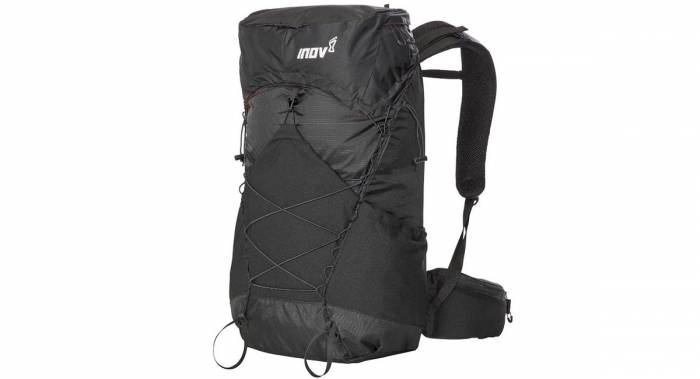 inov-8 All Terrain Daypack