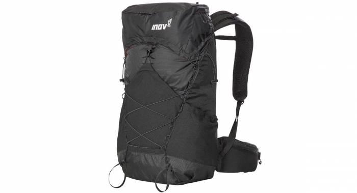 inov-8 All Terrain Daypack