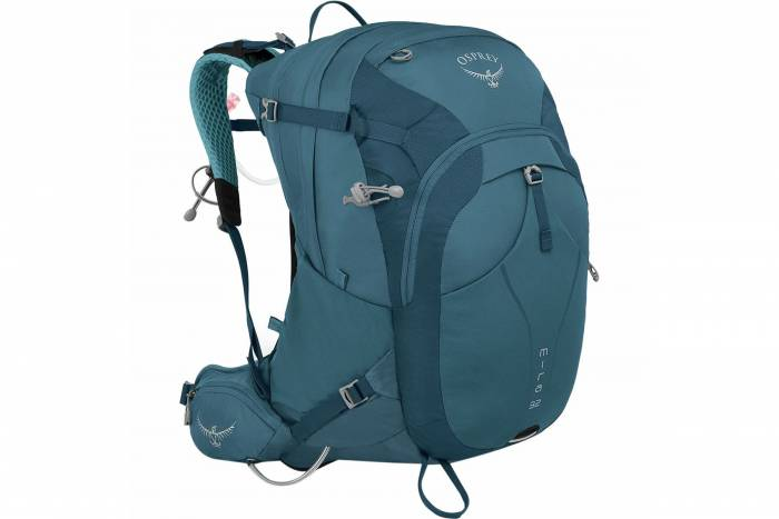 Osprey Mira 32L Backpack