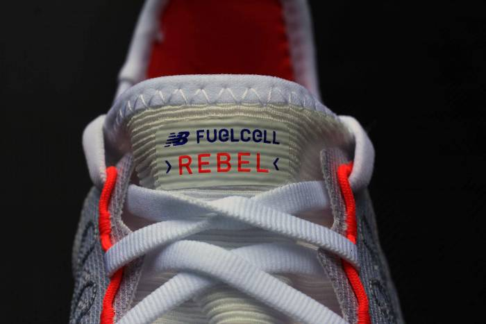 new-balance-FuelCell-Rebel-running