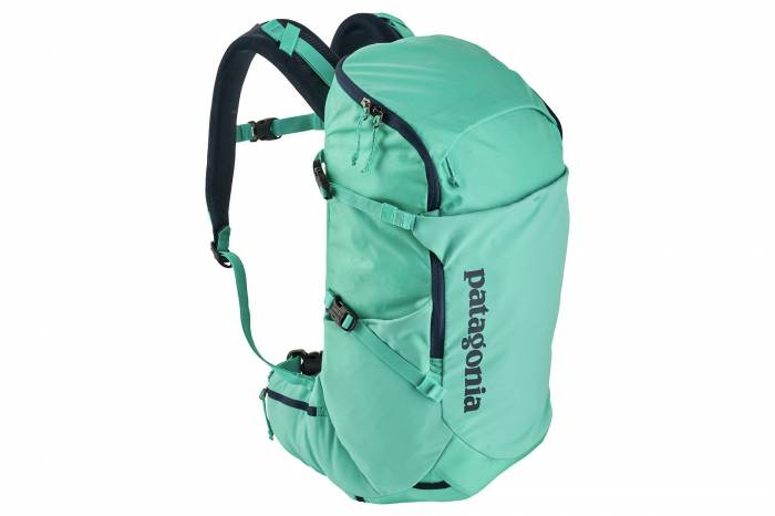Patagonia Nine Trails 26L Backpack