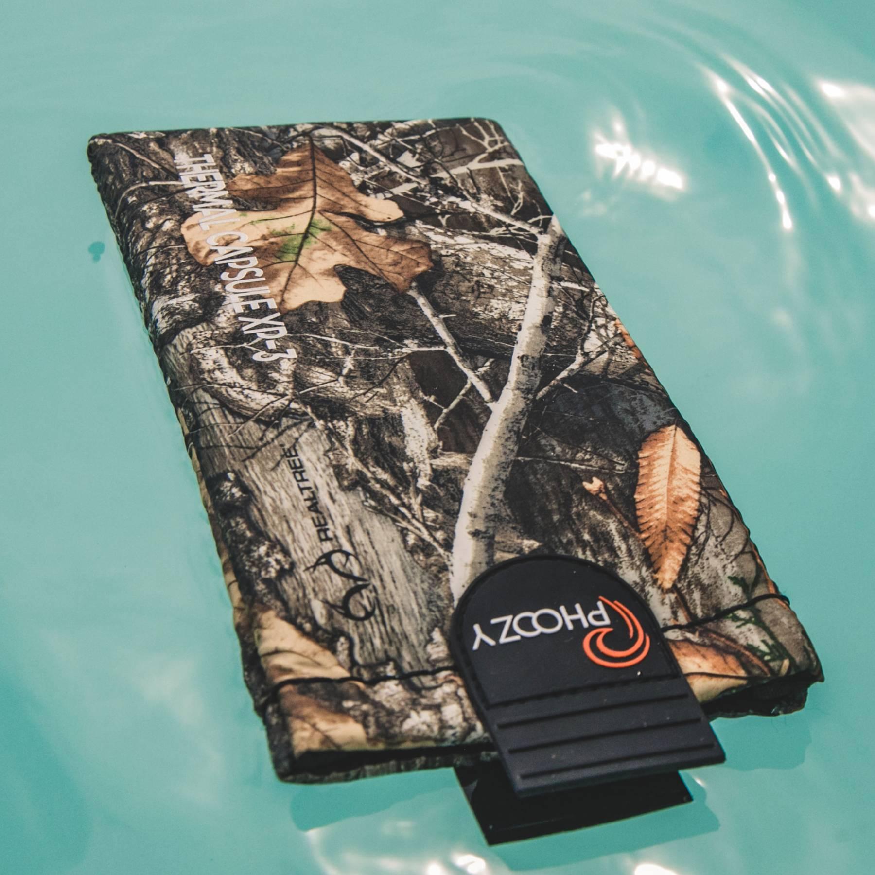 buy online 4ba1d ec789 Phoozy 'Spacesuit' Phone Case | GearJunkie