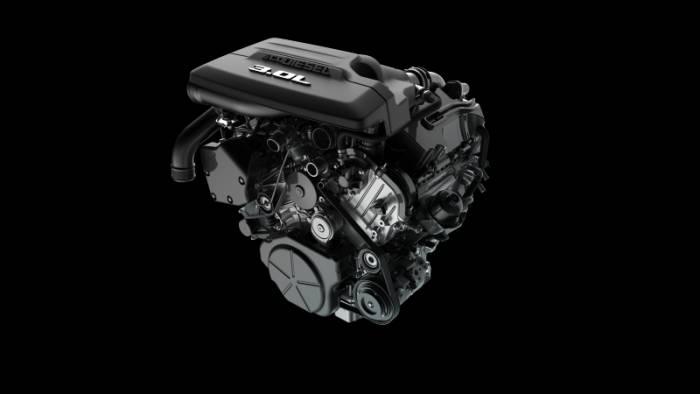 ram_ecodiesel_enginef4i3b7gsq8073fg109pru9u0r2