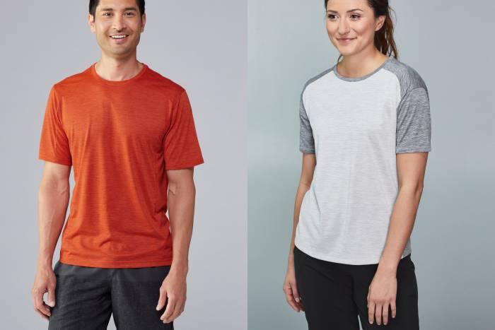REI Co-op Active Pursuits T-Shirt