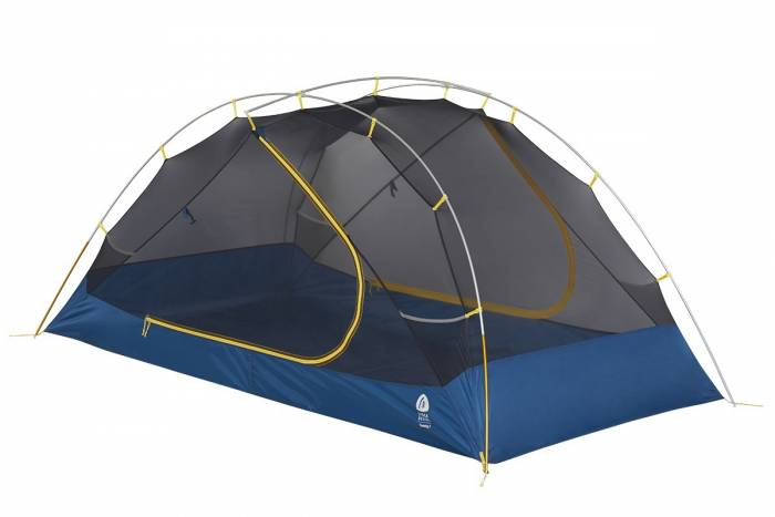 Sierra Designs Clearwing 2 tent