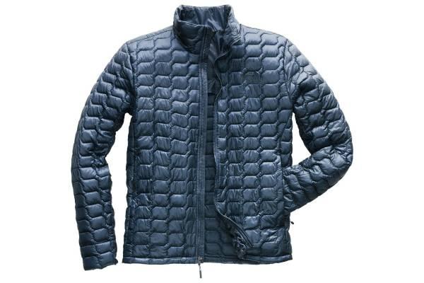 2eb5ad025 Outerwear (Topic)   GearJunkie