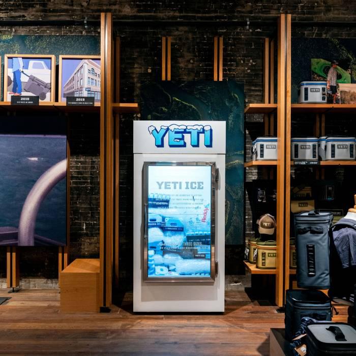 yeti-store-Charleston-sc