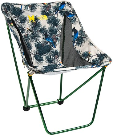 Alite Dragonfly Camping Chair - 28% Off