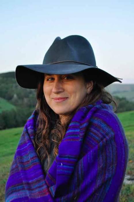 Alyssa-Ravasio-founder-hipcamp