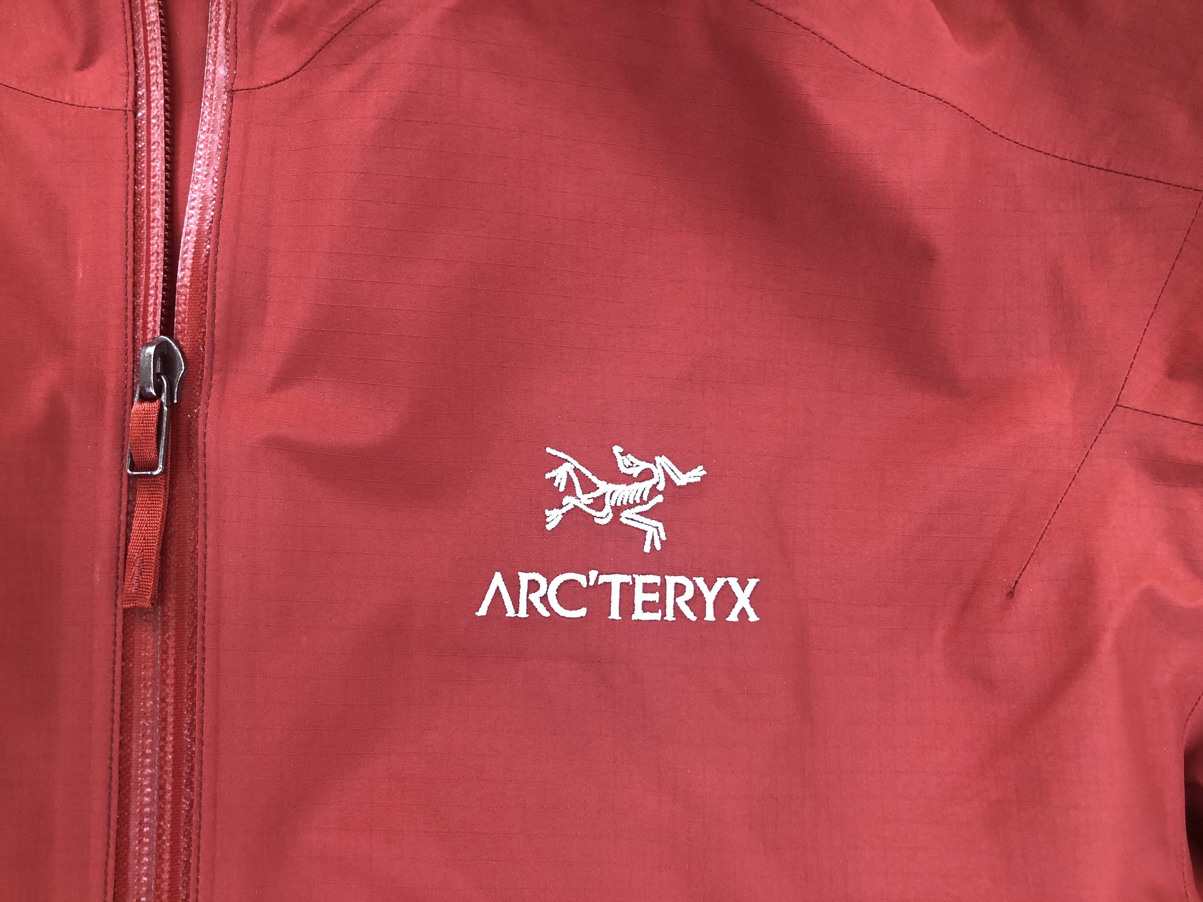 Save Big on Used Arc'teryx Gear