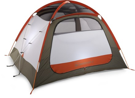 SOLD OUT - REI Co-op Base Camp 4 Tent - 53% Off