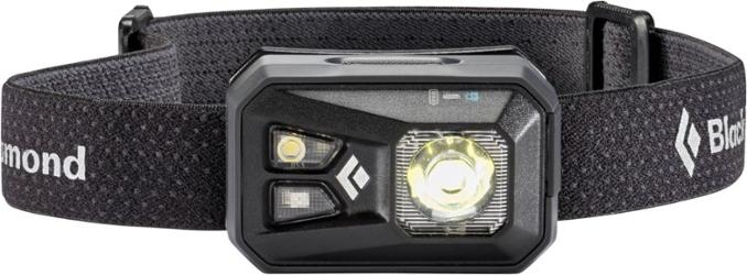 SOLD OUT - Black Diamond ReVolt Headlamp - 30% Off