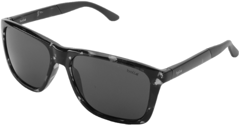 SOLD OUT - Bolle Nakoda Sunglasses - 60% Off