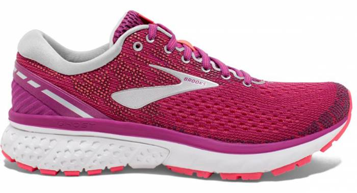 Brooks Ghost 11 Running Shoes for Women