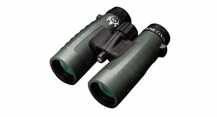 Bushnell Trophy Roof Binoculars