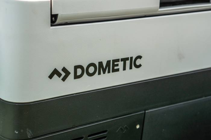 Dometic.02039