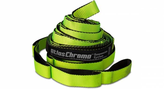 ENO Atlas Chroma Hammock Suspension
