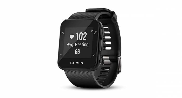 Garmin 35 GPS Watch