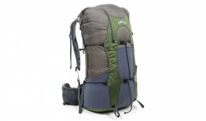 Granite Gear Crown VC 60 Ki Pack