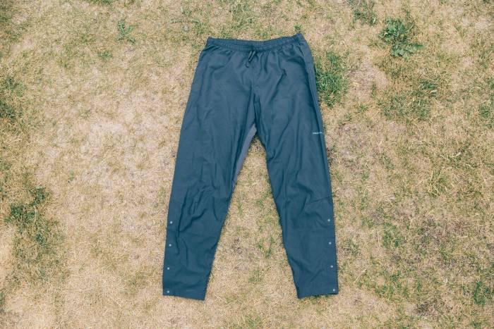 Patagonia Strider Pro Pants