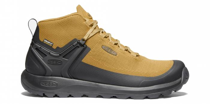 KEEN Citizen EVO Mid Boot