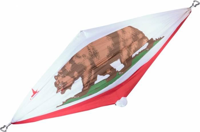 Kammok California Flag Hammock