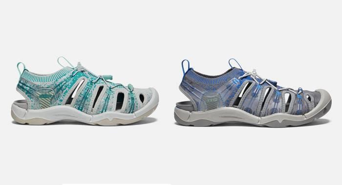 KEEN EVOFIT ONE Sandals