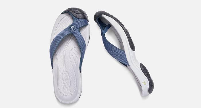 KEEN Waimea H2 Sandal