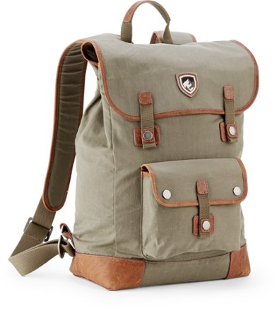 Kuhl Maraudr 16L Backpack - 40% Off