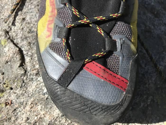 La-Sportiva-Trang-Tec-GTX-Boot