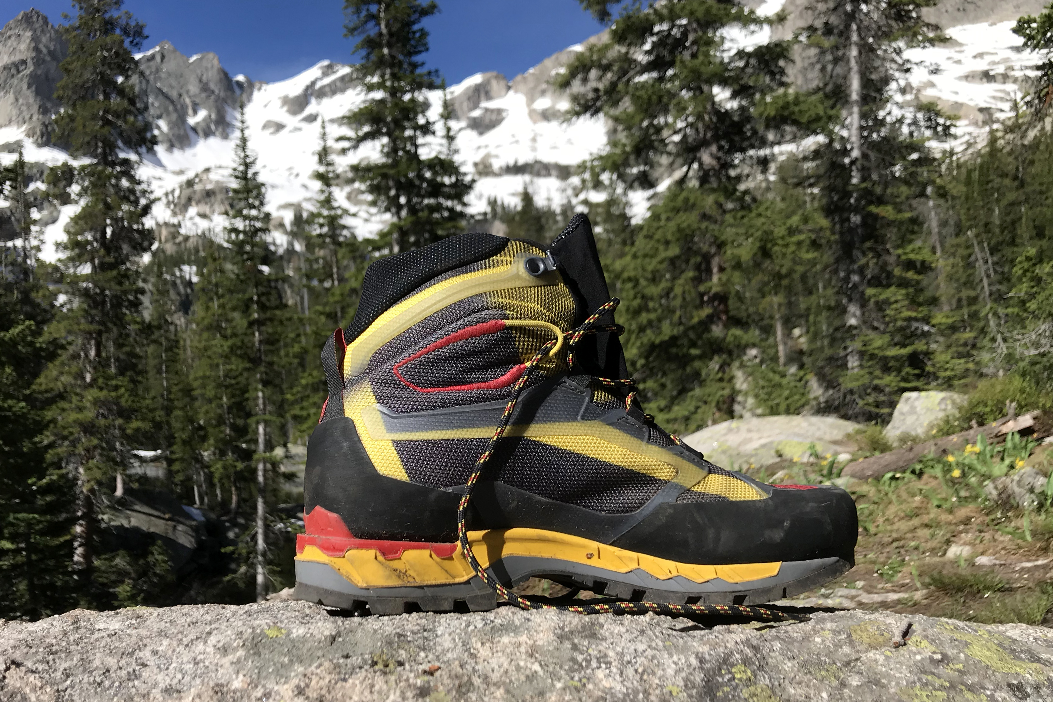 La-Sportiva-Trang-Tec-GTX-Boot-mountaineering