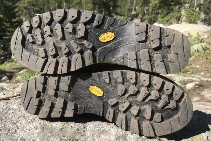 La-Sportiva-Trang-Tec-GTX-Boot-sole