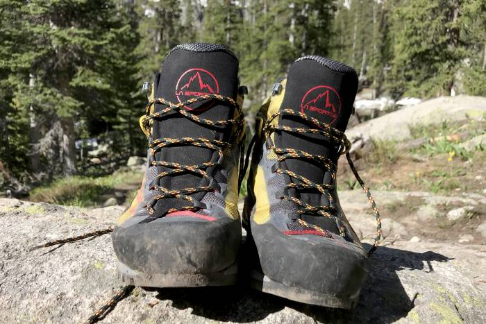 La-Sportiva-Trang-Tec-GTX-hiking-boot