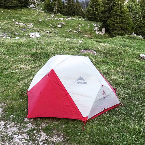 Best Backpacking Tents 2020.Ispo Outstanding Outdoor Awards Euros Crown Top New Gear